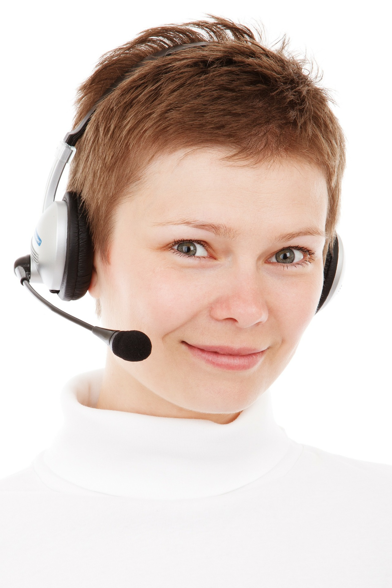 PROFITTEX - Hotline