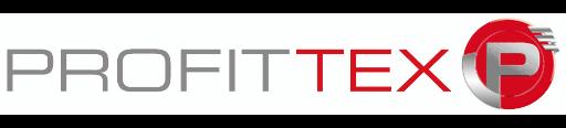 PROFITTEX GmbH